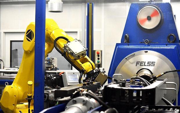 IAS Robotic Machine Tending.jpg