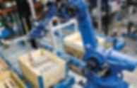 IAS Robotic Picking and Packing.jpg