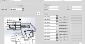 5 Design Steps For Better HMIs Factory-Wide