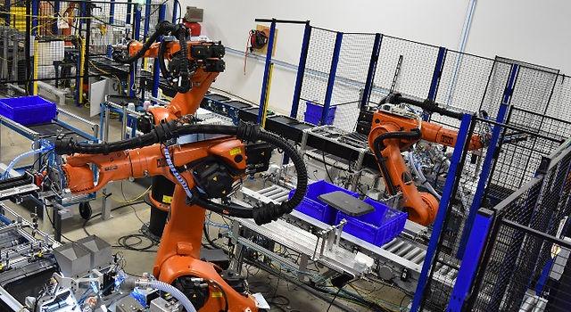 IAS Robotics Integration.jpg