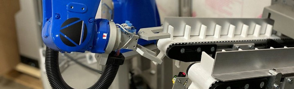IAS Medical Device Robots.jpg