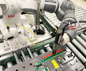 IAS Collaborative Robot Safety.jpg