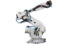 IAS ABB Robot Integration.png
