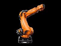 IAS KUKA Robot Integration.png