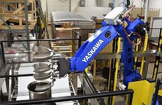 IAS Packaging Machine Tending.jpg
