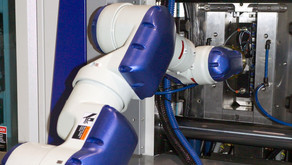 Decisions In Robot Collaboration: Are You Adding Or Losing Value?