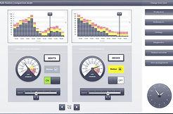 runtime-screen-792.jpg