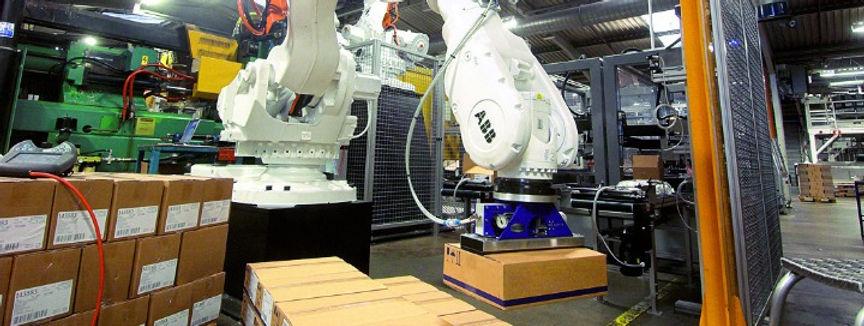 IAS Robotic Palletizing.jpg