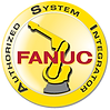 Fanuc Authorized System Integrator.png