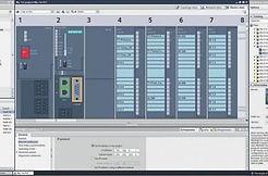 IAS Simatic PCS 7 Programming.jpg
