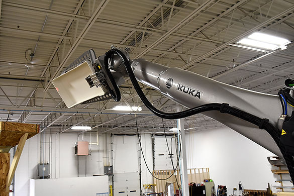IAS Robotic Material Handling.jpg
