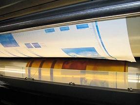 IAS Printing Press Solutions