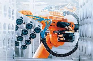 IAS Injection Mold Machine Tending.jpg