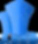 Logo ASCB.png