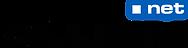 logo-ALLBIM-NET_RGB.png