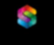 studiocolors logo.png