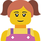 lego woman 2.png