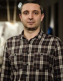 Adrian Moleavin