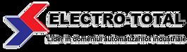 Electro Total logo.png