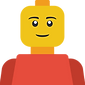 lego man.png