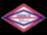 ASISCO_Logo.png