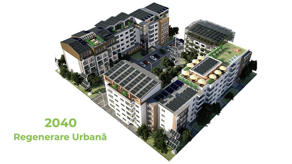 regenerare urbana.png