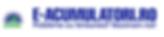 E-acumulatori logo.png