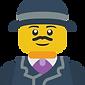 lego businessman.png
