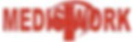 Mediswork_Logo.png