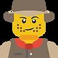 lego cowboy.png
