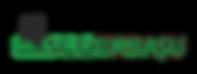 Erbasu logo.png
