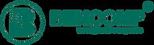bencomp logo.png