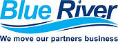 blue river logo.jpg