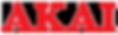 akai logo.png
