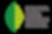 ROGBC_Logo.png