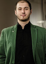Razvan Butucescu