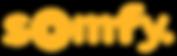 Somfy logo.png