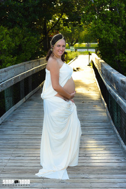 Maternity | Cooper City | Snap7000 P