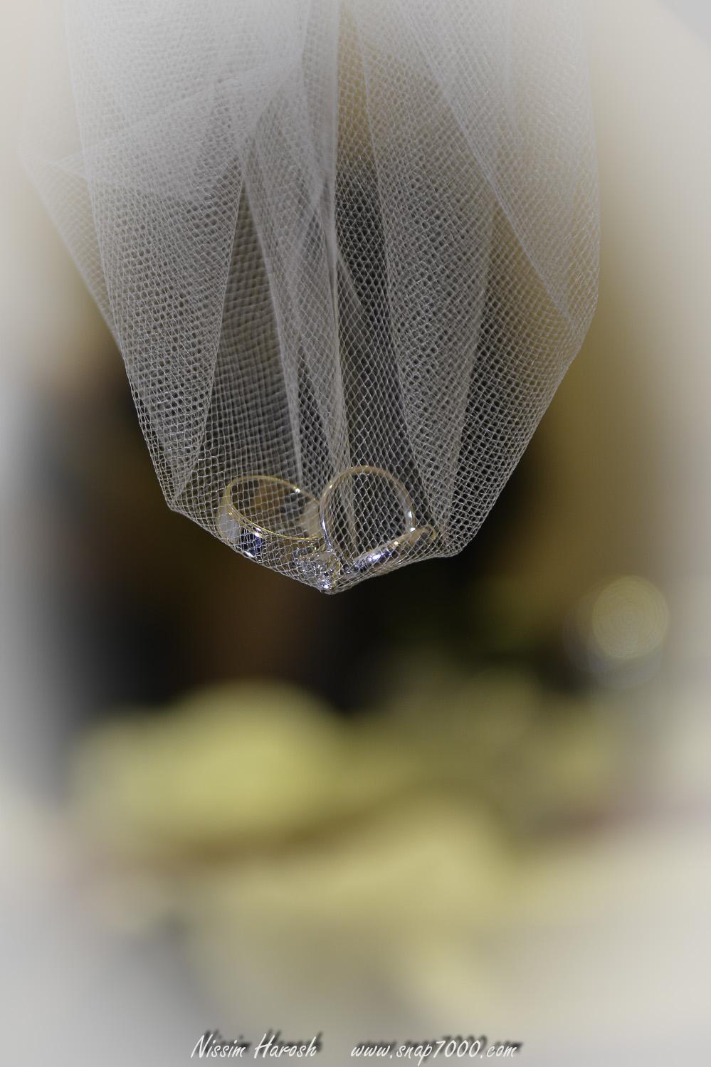 Wedding | Cooper City | Snap7000