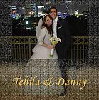 Tehila & Danny