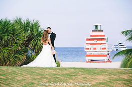 Wedding Photography in Aventura,Aventura Wedding Photography,Miami wedding photography