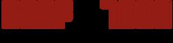 Snap7000 Logo