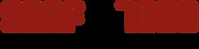 Snap 7000 Photography • Logo