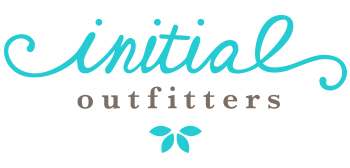 www.initialoutfitters.com