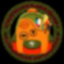 BPI_LogoVectorLayers.png