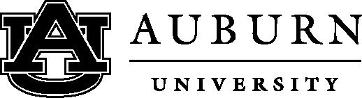 www.auburn.edu