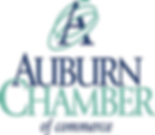 Auburn Chamber of Commerce, heath wellness drive, toiletry supplies, guyana, supply drive