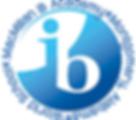 MacMillan IB Academy, health wellness drive, toiletries, supply drive, guyana, backpack internationa