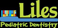 www.lilessmiles.com