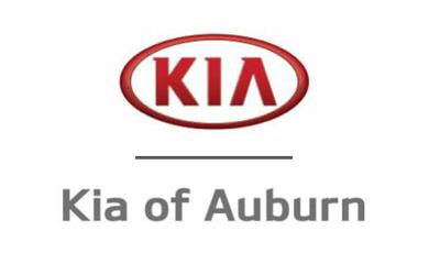 www.kiaofauburn.com